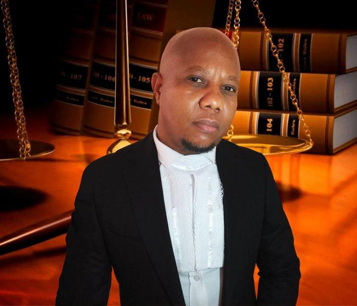Thomas TR Attorneys - Website